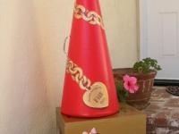 Sami megaphone