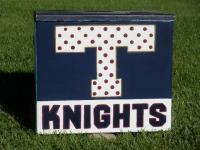 T Knights