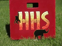 HHS Elephant Chimp