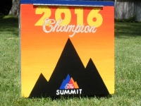 Summit Champion