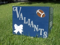 Valiants