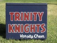 Trinity Knights