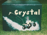 crystal-atv