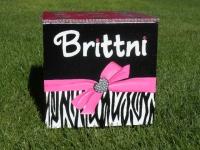 Brittni