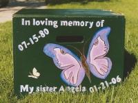 memory-butterfly