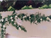 murals2