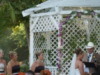 2-danielle-wedding