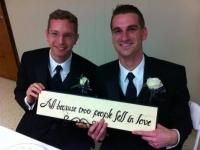 brad-kelly-wedding-1