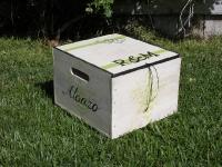 boxes37