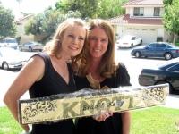 kelly-sharon-knott-sign-2