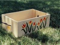 boxes10