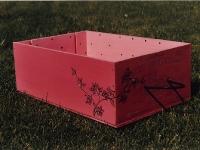 boxes20