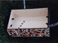 boxes5