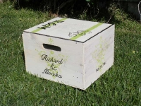 boxes42