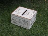 boxes43